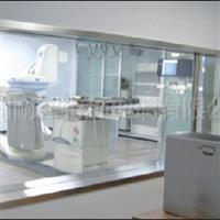 防辐射玻璃 电磁屏蔽玻璃,广州耐智特种玻璃有限公司,建筑玻璃,发货区:广东 广州 白云区,有效期至:2020-01-15, 最小起订:1,产品型号: