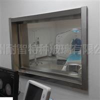 防辐射玻璃电磁屏蔽玻璃耐智,广州耐智特种玻璃有限公司,建筑玻璃,发货区:广东 广州 白云区,有效期至:2020-01-15, 最小起订:1,产品型号: