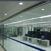 广州耐智 防辐射玻璃,广州耐智特种玻璃有限公司,建筑玻璃,发货区:广东 广州 白云区,有效期至:2020-01-15, 最小起订:1,产品型号: