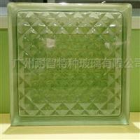 玻璃砖 特种玻璃,广州耐智特种玻璃有限公司,建筑玻璃,发货区:广东 广州 白云区,有效期至:2020-01-15, 最小起订:1,产品型号: