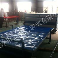 夹胶炉,天津市鼎安达玻璃有限公司,玻璃生产设备,发货区:天津,有效期至:2021-06-12, 最小起订:1,产品型号: