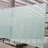 超大超長夾層玻璃 超大玻璃