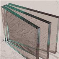 夹层玻璃的价格