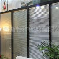 中空百叶玻璃 隔断,广州耐智特种玻璃有限公司,建筑玻璃,发货区:广东 广州 白云区,有效期至:2020-01-15, 最小起订:1,产品型号: