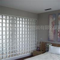 玻璃砖 耐智,广州耐智特种玻璃有限公司,建筑玻璃,发货区:广东 广州 白云区,有效期至:2020-01-15, 最小起订:1,产品型号: