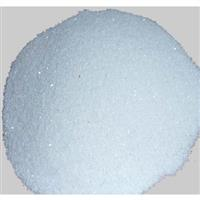 100ppm超白砂