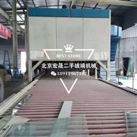 平弯一体钢化炉,北京合众创鑫自动化设备有限公司 ,玻璃生产设备,发货区:北京 北京 北京市,有效期至:2022-02-07, 最小起订:1,产品型号: