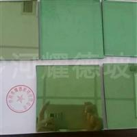 各色镀膜玻璃,沙河市耀德玻璃有限公司,建筑玻璃,发货区:河北 邢台 沙河市,有效期至:2020-02-29, 最小起订:2000,产品型号: