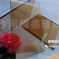 镀膜玻璃,沙河市耀德玻璃有限公司,建筑玻璃,发货区:河北 邢台 沙河市,有效期至:2020-02-29, 最小起订:2000,产品型号: