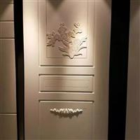 防潮不变形雕刻板镂空板,沙河市佳汇平安彩票pa99.com有限公司,装饰平安彩票pa99.com,发货区:河北 邢台 沙河市,有效期至:2020-05-06, 最小起订:1,产品型号: