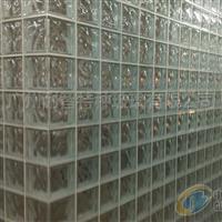 玻璃砖 艺术玻璃 广州玻璃,广州耐智特种玻璃有限公司,建筑玻璃,发货区:广东 广州 白云区,有效期至:2020-01-15, 最小起订:1,产品型号: