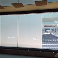 智能調光玻璃 調光玻璃