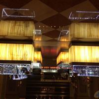 数码瓷釉打印玻璃 打印玻璃 ,上海翼利玻璃制品有限公司,装饰玻璃,发货区:上海 上海 上海市,有效期至:2020-09-08, 最小起订:1,产品型号:
