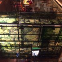 瓷釉数码打印玻璃 打印玻璃,上海翼利玻璃制品有限公司,装饰玻璃,发货区:上海 上海 上海市,有效期至:2020-09-08, 最小起订:1,产品型号: