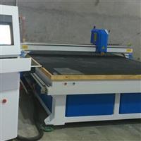 CNC数控玻璃切割机