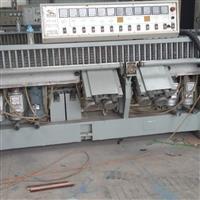 玻璃磨边机,北京明昌浩海机电工程有限公司(海鑫源,玻璃生产设备,发货区:北京 北京 朝阳区,有效期至:2020-05-10, 最小起订:1,产品型号: