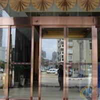 湖北武汉自动门旋转门 安装维修