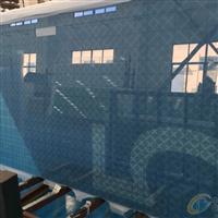 打印玻璃 高温打印 彩釉玻璃,上海翼利玻璃制品有限公司,装饰玻璃,发货区:上海 上海 上海市,有效期至:2020-09-08, 最小起订:1,产品型号:
