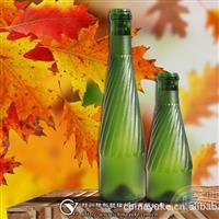 豫科酒瓶专用玻璃蒙砂粉