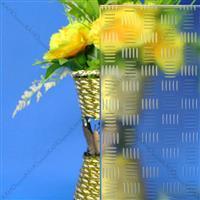 嘉颢防滑玻璃jhfh01地板防滑玻璃 舞台防滑玻璃,广州嘉颢特种玻璃有限公司,建筑玻璃,发货区:广东 广州 广州市,有效期至:2020-02-26, 最小起订:1,产品型号: