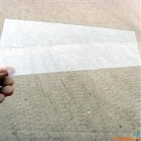 ��鑫玻璃(1-3mm超薄)