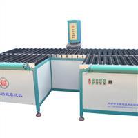 DAD-2800卧式磨边机,天津市鼎安达玻璃有限公司,玻璃生产设备,发货区:天津,有效期至:2017-11-25, 最小起订:1,产品型号: