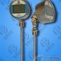 虹德HD-SXM数显温度计