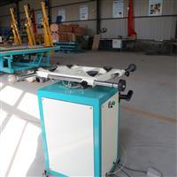 涂胶旋转台,天津市鼎安达玻璃有限公司,机械配件及工具,发货区:天津,有效期至:2020-01-19, 最小起订:1,产品型号: