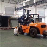 集装箱叉车串杆,天津市鼎安达玻璃有限公司,机械配件及工具,发货区:天津,有效期至:2020-02-08, 最小起订:1,产品型号: