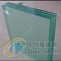 迎新浮法玻璃/玻璃原片经销