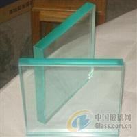 沙河平板玻璃价格涨幅