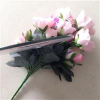 电子称钢化玻璃,惠州市惠城天峰玻璃制品厂,玻璃制品,发货区:广东,有效期至:2019-09-06, 最小起订:1,产品型号: