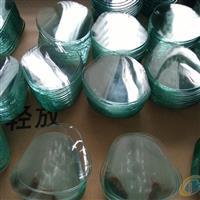 弯钢玻璃镜片,东莞市鸿希玻璃智能科技有限公司,卫浴洁具玻璃,发货区:广东 东莞 东莞市,有效期至:2018-01-10, 最小起订:1,产品型号: