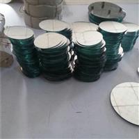 哪里提供镜子销售,东光县林浩制镜厂,卫浴洁具玻璃,发货区:河北 沧州 东光县,有效期至:2020-01-12, 最小起订:1000,产品型号: