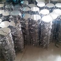 哪里有镜子的价格,东光县林浩制镜厂,卫浴洁具玻璃,发货区:河北 沧州 东光县,有效期至:2020-01-12, 最小起订:1000,产品型号: