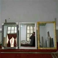 哪里有装饰镜子销售,东光县林浩制镜厂,卫浴洁具玻璃,发货区:河北 沧州 东光县,有效期至:2020-01-12, 最小起订:1000,产品型号: