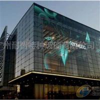 LED透明屏 LED玻璃屏,广州耐智特种玻璃有限公司,建筑玻璃,发货区:广东 广州 白云区,有效期至:2020-01-15, 最小起订:1,产品型号: