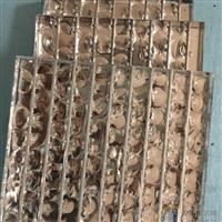 爆点玻璃 爆纹玻璃 艺术玻璃,上海翼利玻璃制品有限公司,装饰玻璃,发货区:上海 上海 上海市,有效期至:2020-09-08, 最小起订:1,产品型号: