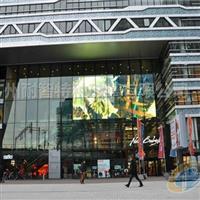 LED透明屏显示屏,广州耐智特种玻璃有限公司,家电玻璃,发货区:广东 广州 白云区,有效期至:2020-02-26, 最小起订:1,产品型号:
