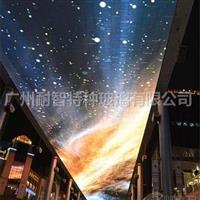 LED透明屏 玻璃屏,广州耐智特种玻璃有限公司,家电玻璃,发货区:广东 广州 白云区,有效期至:2020-02-26, 最小起订:1,产品型号: