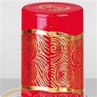 高等酒瓶包装塑料盖,江苏徐州隆鼎玻璃制品有限公司,其它,发货区:江苏 徐州 铜山县,有效期至:2021-01-03, 最小起订:10000,产品型号: