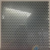 彩釉玻璃,深圳市捷达顺玻璃制品有限公司,装饰玻璃,发货区:广东 深圳 龙岗区,有效期至:2021-04-21, 最小起订:1,产品型号: