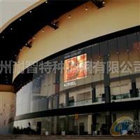 LED透明屏特种玻璃建筑玻璃,广州耐智特种玻璃有限公司,家电玻璃,发货区:广东 广州 白云区,有效期至:2020-02-26, 最小起订:1,产品型号: