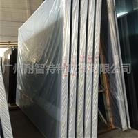 超大超长玻璃 特种玻璃,广州耐智特种玻璃有限公司,其它,发货区:广东 广州 白云区,有效期至:2020-02-26, 最小起订:1,产品型号: