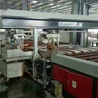 新到上海联抗四边磨一台,北京合众创鑫自动化设备有限公司 ,玻璃生产设备,发货区:北京 北京 北京市,有效期至:2022-01-27, 最小起订:1,产品型号: