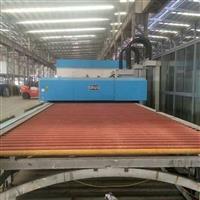 新到宝岛同昌上部对流炉,北京合众创鑫自动化设备有限公司 ,玻璃生产设备,发货区:北京 北京 北京市,有效期至:2021-07-16, 最小起订:1,产品型号: