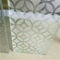 防滑玻璃 装饰玻璃