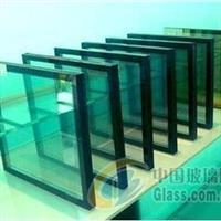 湖北武漢中空玻璃加工廠