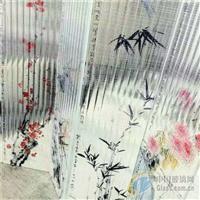 夾絲材料在大明公司有銷售