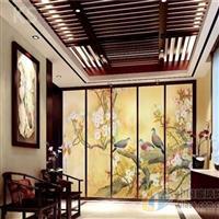 武漢哪里有藝術玻璃供應